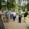 Excursie kasteel Hackfort 3 september 20160004