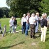 Excursie kasteel Hackfort 3 september 20160009