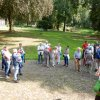 Excursie kasteel Hackfort 3 september 20160011