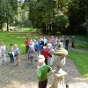 Excursie kasteel Hackfort 3 september 20160012