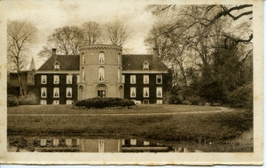 A12 Kasteel no. III Huize Den Wildenborch 2